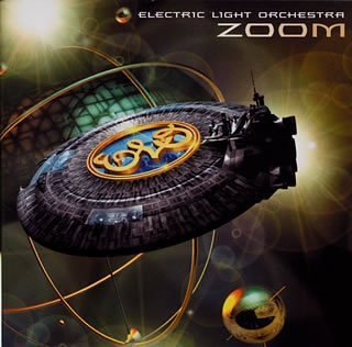 Electric Light Orchestra - Zoom - Zortam Music