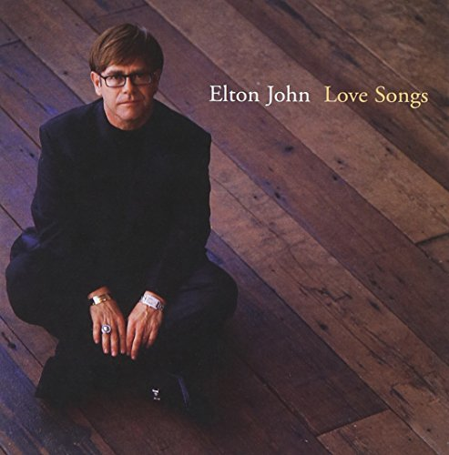 Elton John - Concert For Lady Diana 2007 - Zortam Music