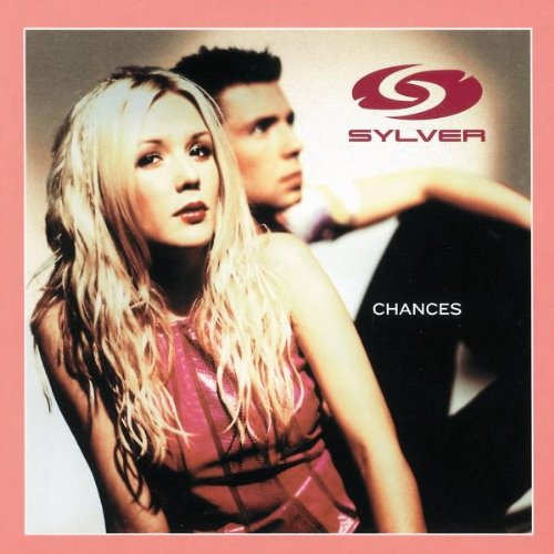 Sylver - Sunshine Live Volume 24 Mix Cd - Zortam Music