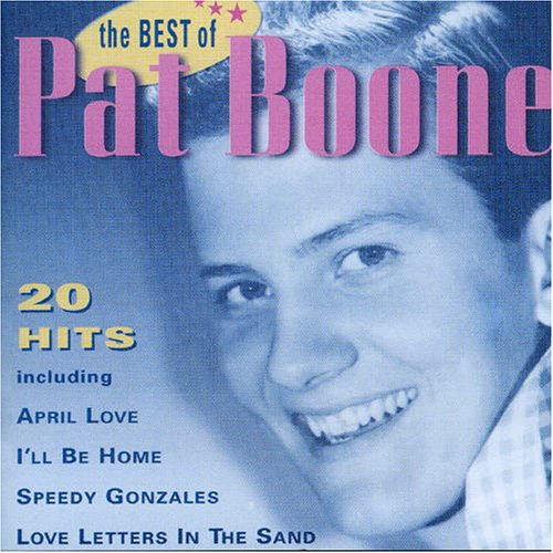 Pat Boone - Yesterdays Gold: 120 Golden Oldies, Volume 2 - Zortam Music