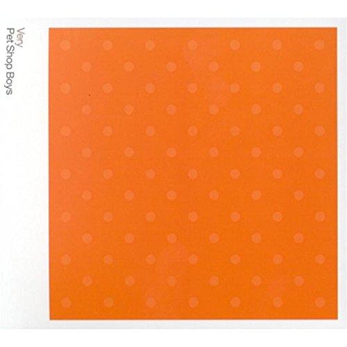 Pet Shop Boys - Very - Zortam Music