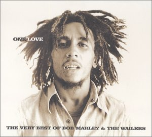 Bob Marley & The Wailers - One Love - Zortam Music