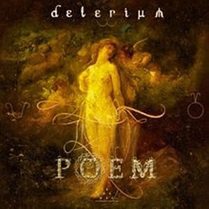 Delerium - Remixed The Definitive Collection - Zortam Music