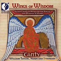 Wings of Wisdom (William Taylor)