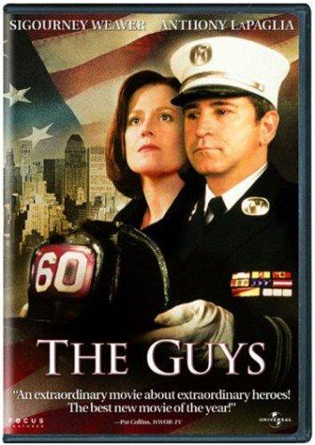 The Guys / Парни (2002)