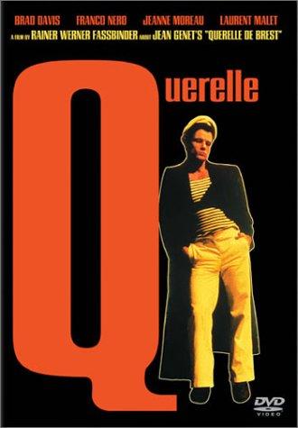 Querelle (Querelle - Ein Pakt mit dem Teufel) / Керель (1982)