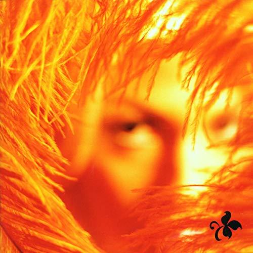 Stone Temple Pilots - Shangri-La-Dee-Da - Zortam Music