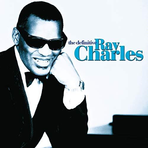 Ray Charles - You Are My Sunshine Lyrics - Lyrics2You