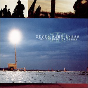 Seven Mary Three - Economy of sound - Zortam Music
