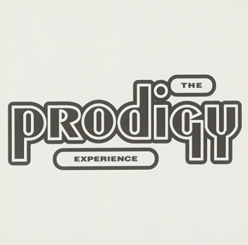The Prodigy - I Love The 90