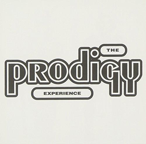 The Prodigy - History of Dance 5 The Happy Hardcore Edition - Zortam Music