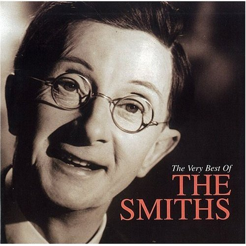 The Smiths - the of - Zortam Music