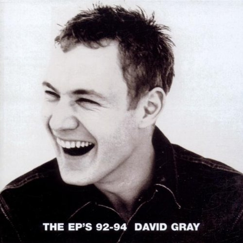 David Gray - The Album (Disc 2) - Zortam Music