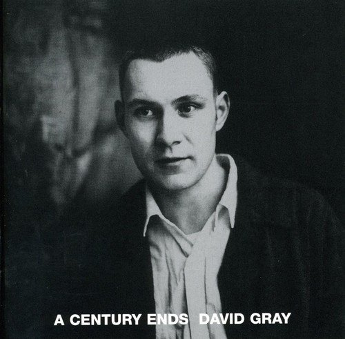 David Gray - Acoustic, Vol. 2 Disc 2 - Zortam Music