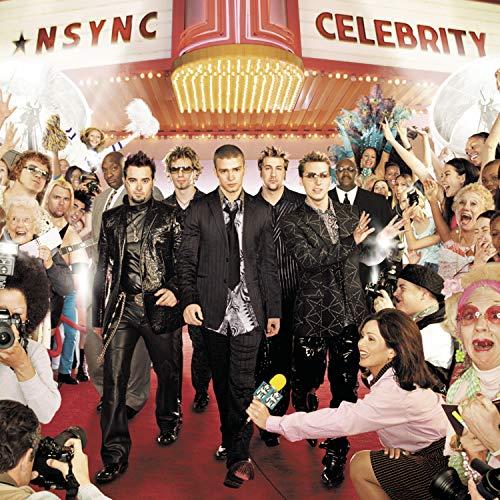 NSYNC - Promo Only Mainstream Radio, June 2001 - Zortam Music