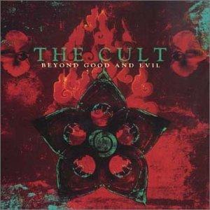 CULT - Beyond Good & Evil - Zortam Music