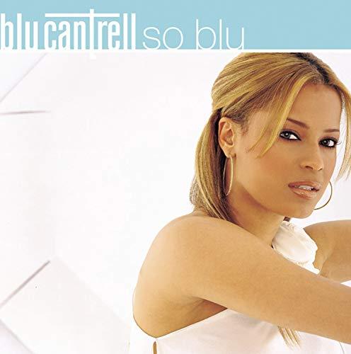 Blu Cantrell - Club Mix 3 - Zortam Music