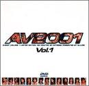 AV2001(1)