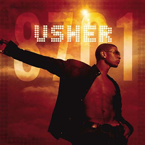 Usher - Ultimate Hip Hop And RnB - Zortam Music