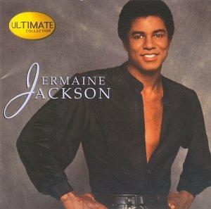JERMAINE JACKSON - Countdown 1980 - Zortam Music