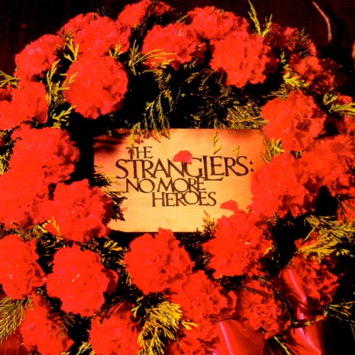 The Stranglers - Blowout - 18 Of The Best Indie Sounds - Zortam Music