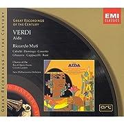 Riccardo Muti B00005MIZM.01._AA180_SCLZZZZZZZ_
