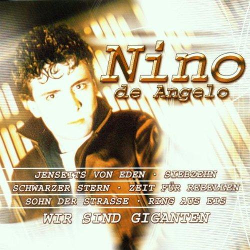 Nino de Angelo - Nino De Angelo - Zortam Music