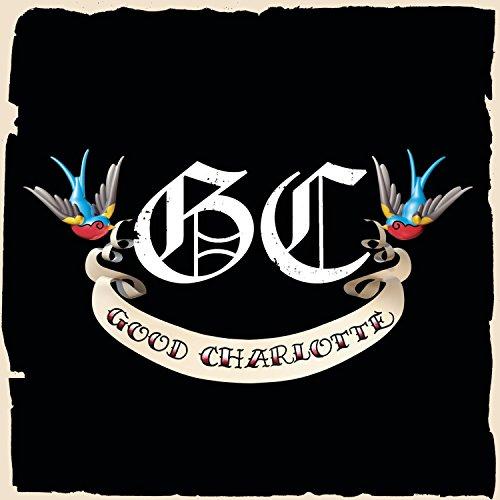 Good Charlotte - Good Charlotte - Zortam Music