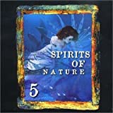 Spirits of Nature 5
