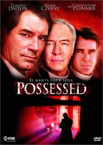 Possessed / Одержимый дьяволом (2000)