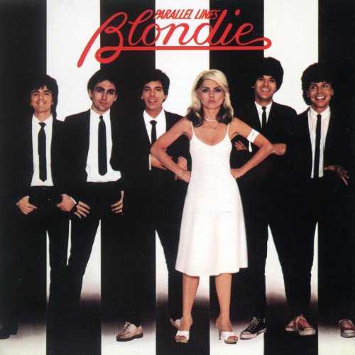 Blondie - Parallel Lines: Remastered - Zortam Music