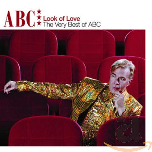 ABC - The Look Of Love (Trevor Horn Remix) - Zortam Music