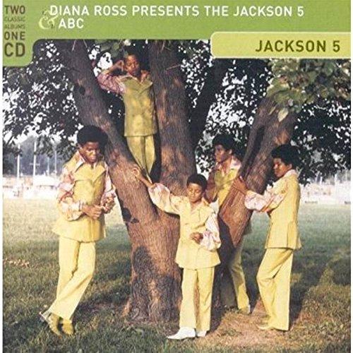 The Jackson 5 - ABC Lyrics - Zortam Music