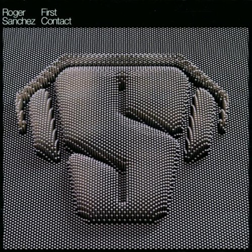 Roger Sanchez - 538 dance smash 2002 - vol. 01 - Zortam Music