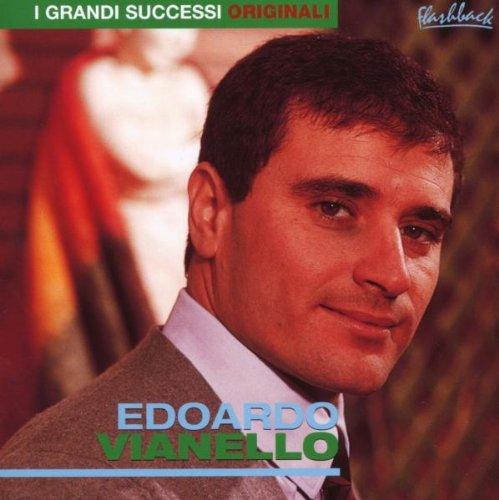 Edoardo Vianello - I Grandi Successi Originali - Zortam Music