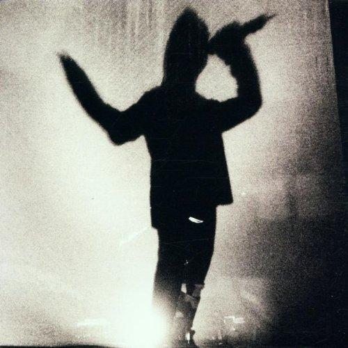 U2 - Live - Zortam Music