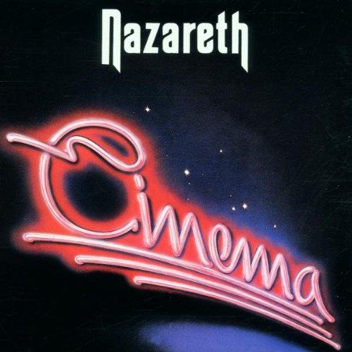 Nazareth - Cinema - Zortam Music