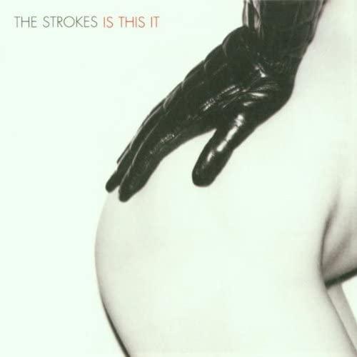 The Strokes - Spider-Man (Soundtrack) - Zortam Music