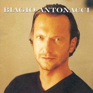 Biagio Antonacci - Mi Fai Stare Bene - Zortam Music