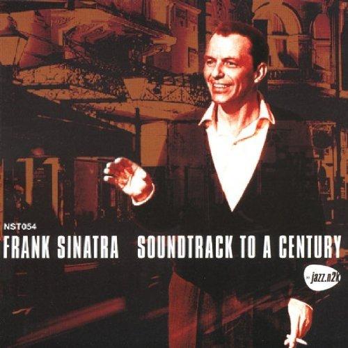 Frank Sinatra - All This and Heaven Too Lyrics - Zortam Music