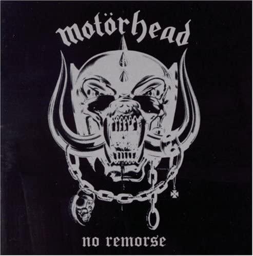 Motörhead - No Remorse (CD 2) - Zortam Music