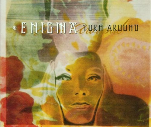 Enigma - Turn Around - Lyrics2You