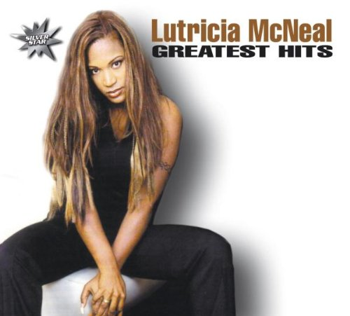 Lutricia McNeal - Simply The Best Radio Hits - Disc 2 - Zortam Music
