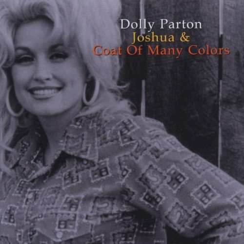 DOLLY PARTON - Joshua Lyrics - Zortam Music