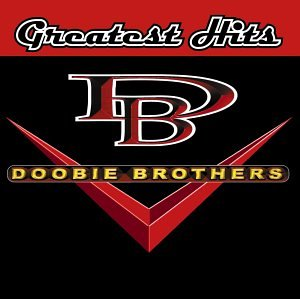 The Doobie Brothers - Takin