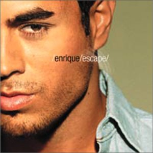 Enrique Iglesias - Heroe (metromix) Lyrics - Zortam Music