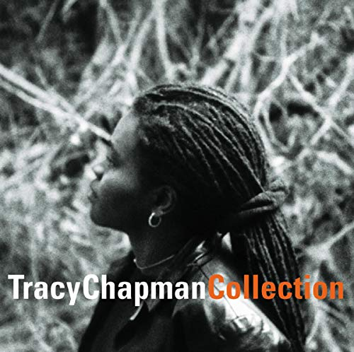 Tracy Chapman - Collection, The - Zortam Music
