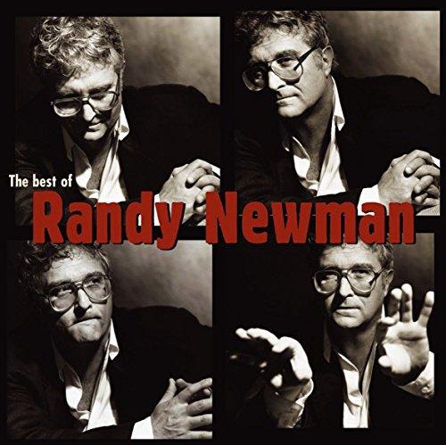 Randy Newman - Best of Randy Newman - Zortam Music