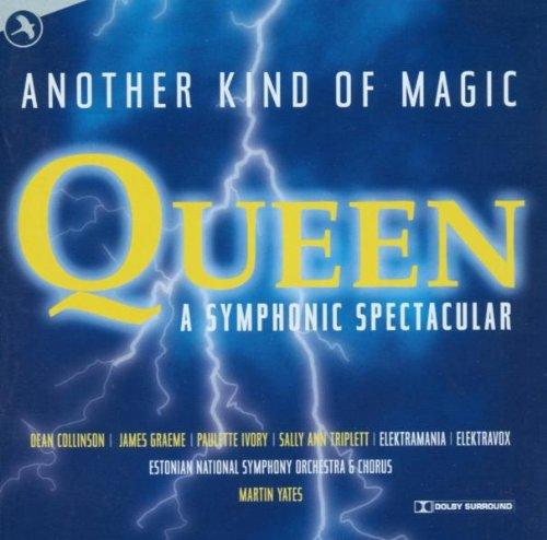 Queen - Queen - The Game - Zortam Music