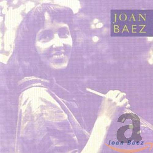 Joan Baez - Mary Hamilton Lyrics - Zortam Music